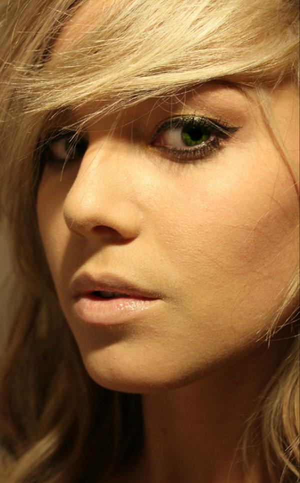 Ciara Price Nude Photos 89
