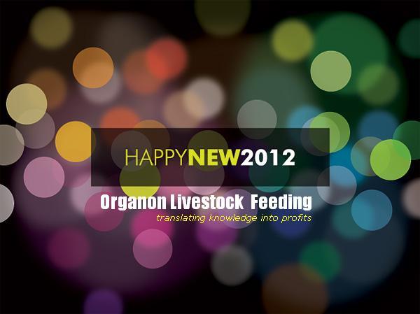 organon feed