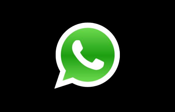 WhatsApp Recruitment on Twitter: