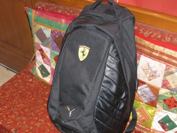 910edf6e3b puma backpack ferrari hashtag on Twitter