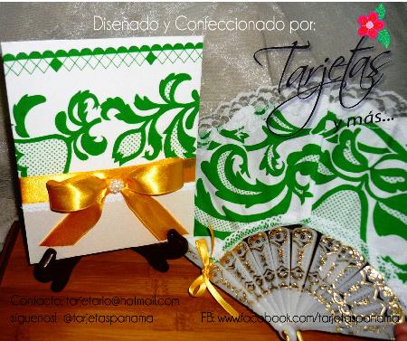 """tarjetas y mas on twitter: """"algo de lo nuestro! boda tÍpica"""