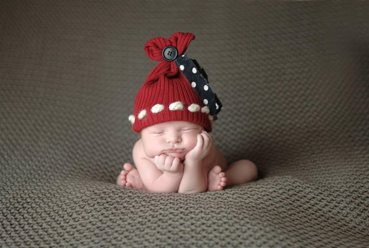 День, прикольные картинки для новорожденных