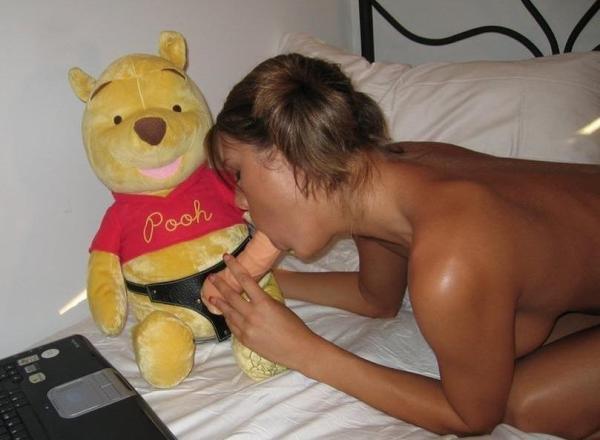 winnie-the-pooh-porn-ray-ban-aviator