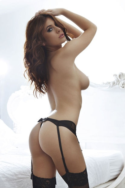 Arab nude girls images