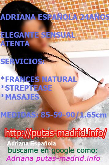 prostitutas maltratadas prostitutas madrid lujo