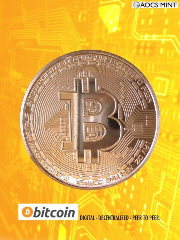 Brotherjohnf bitcoins moskovsky bitcoins
