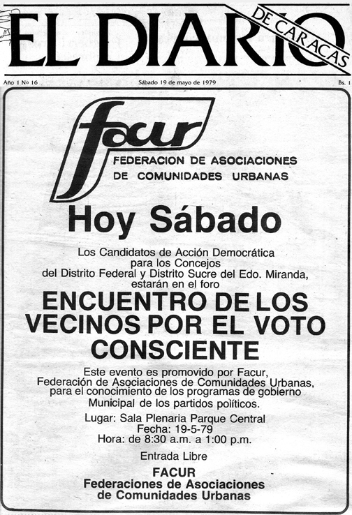 Twitter / 1aclarate: DOSIS DE FITINA: El Voto ...