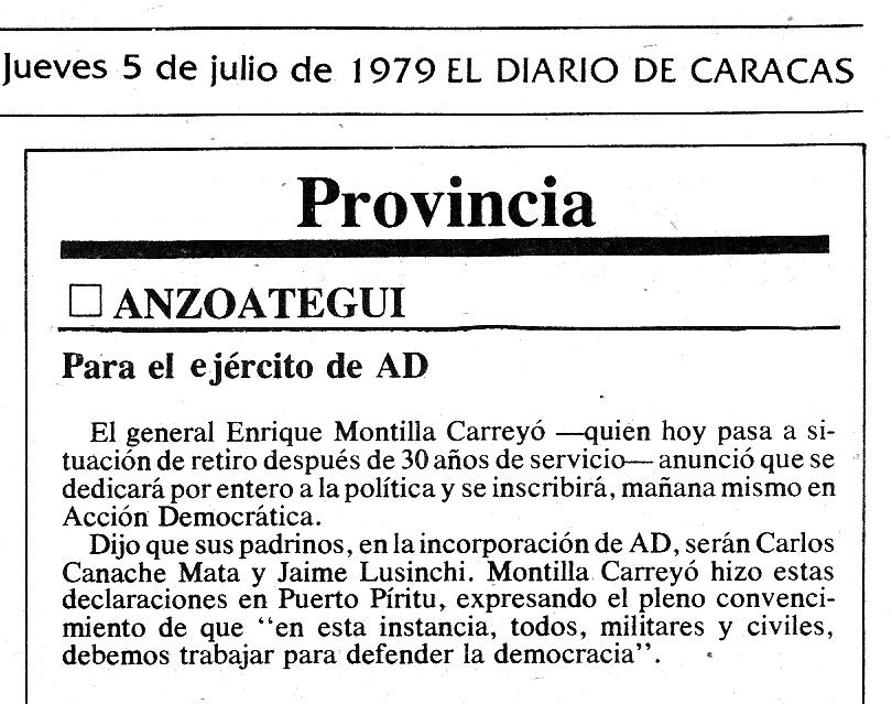 Twitter / 1aclarate: DOSIS DE FITINA: Partido ...