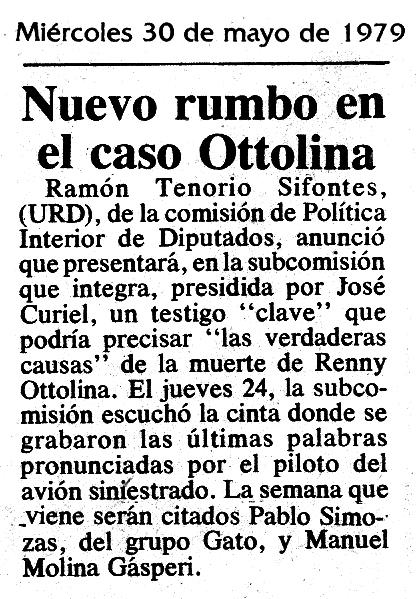 Twitter / 1aclarate: DOSIS DE FITINA: En Socialismo ...