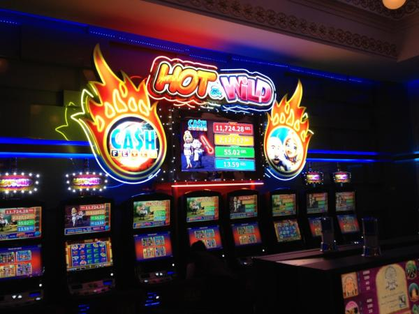 Казино peace батуми казино в сериалах