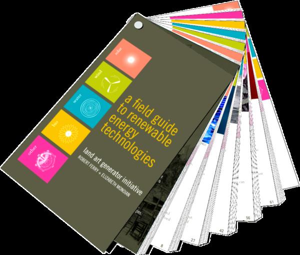 free Dienstleistungsproduktivität: Management, Prozessgestaltung, Kundenperspektive