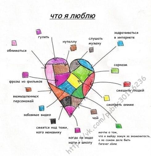 Презентации уроков русского языка
