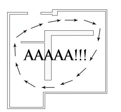 чалму картинка смешная картинка план эвакуации при пожаре случай
