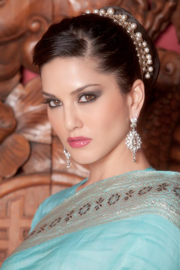 Sunny Leone On Twitter Another Picture For You Httptcoskcjdirt
