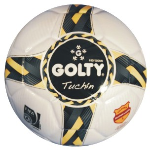 Hola twitteros, Sigue el concurso por este balón Golty. ¿Te lo querés ganar? aquí están las reglas http://t.co/URBdTqyg http://t.co/ts6DA7O4