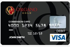 Don duplessis jr on twitter organo gold debit card is important to 740 pm 20 feb 2012 colourmoves