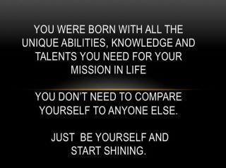 Start Shining!... http://t.co/RyBXBdm6