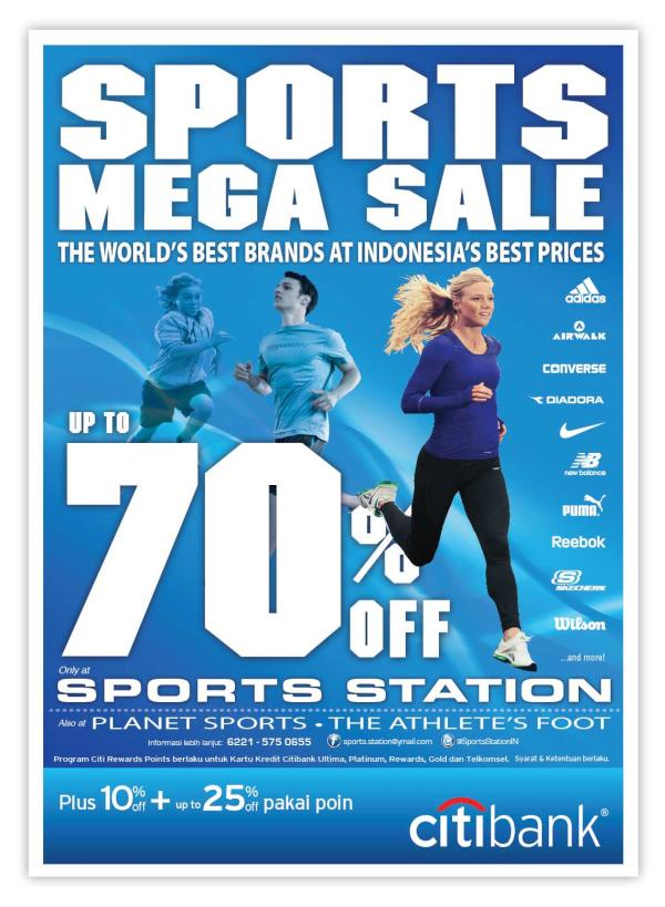 adidas grand sale up to 70