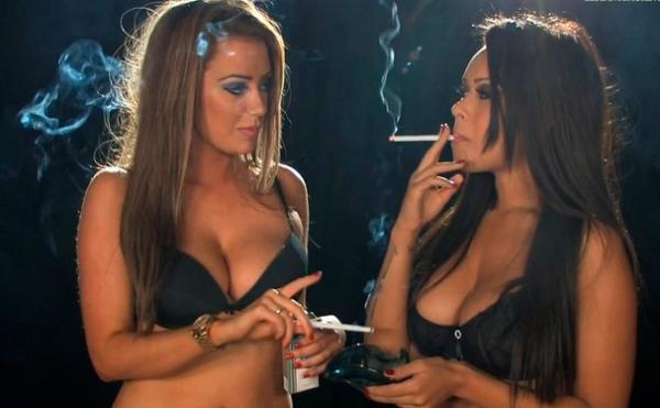 hot-pussy-women-who-smoke-virginia-slims-loving-girls-videos