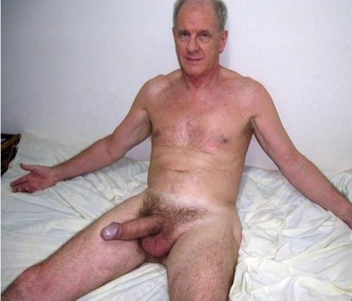 silverdaddies.com