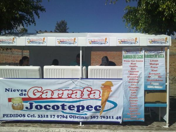 Nieves Jocotepec on Twitter:
