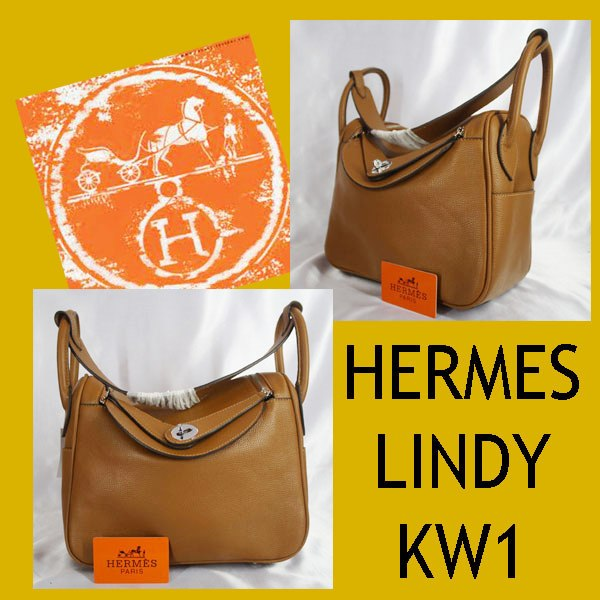446ac8c306bd ... leather shoulder bag h0881 green 516c1 8be33  shopping luvitong on  twitter hermes b2622 tas hermes lindy putar 1039 coklat kw 1 rp242.