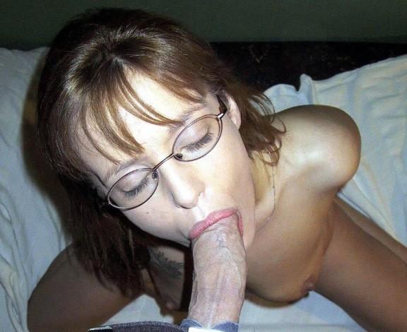 big titty lyndsey nude