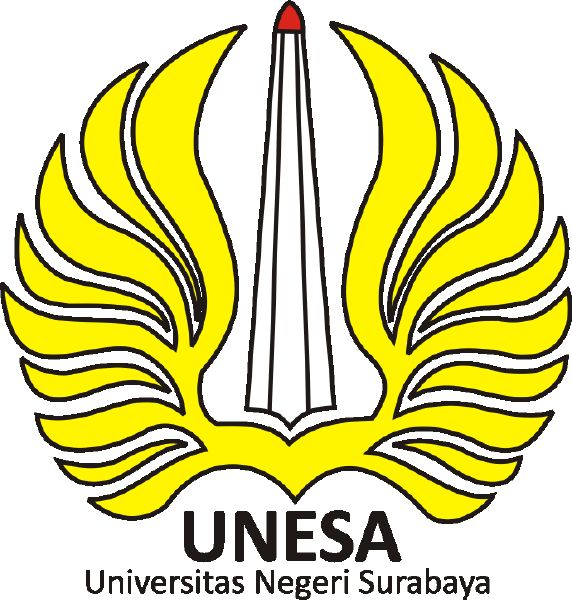 Image result for unesa