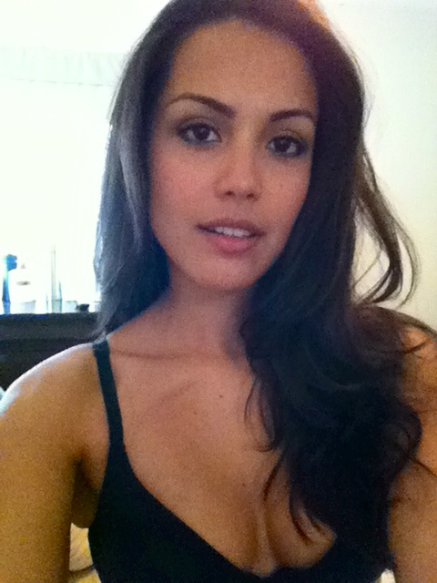 raquel pomplun husband