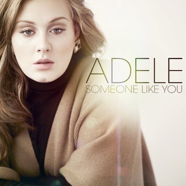 Adele someone like you ноты для фортепиано specificationsurfing.