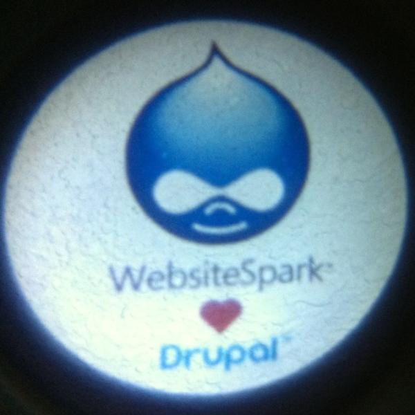 Websitespark