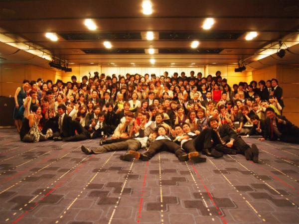 関西大学 政策創造学部