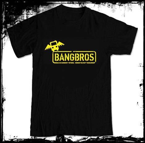 Bang bros user