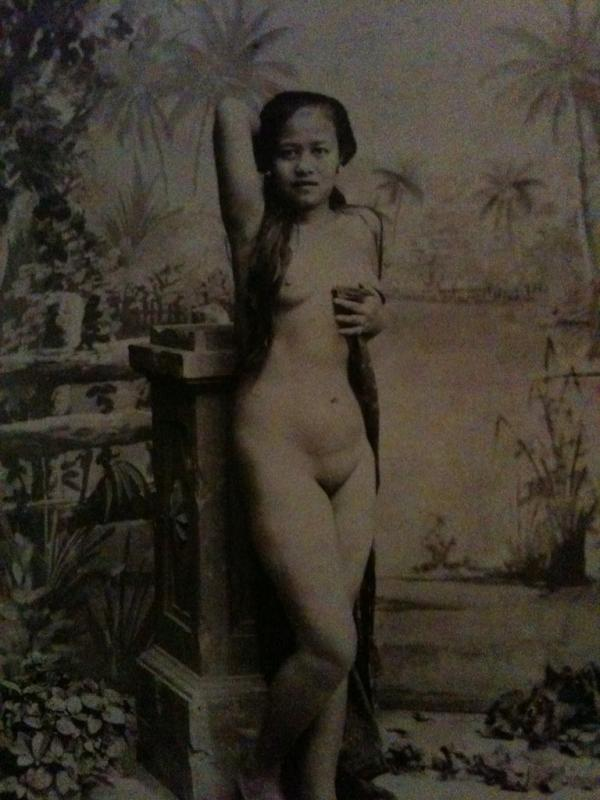 Jawa Nude Images 93