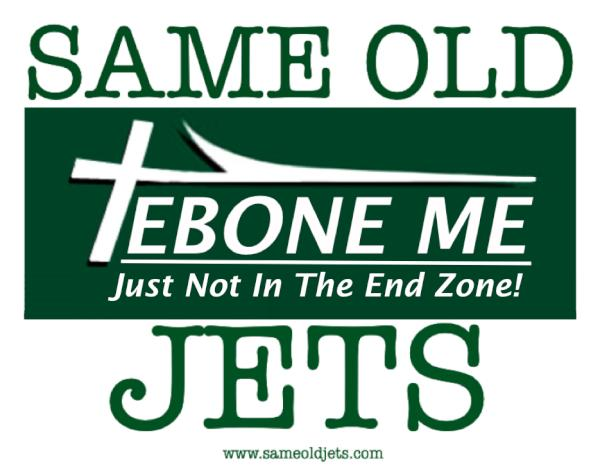 Image result for same old jets
