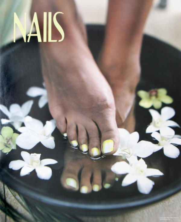 Nail Salon Posters (@NailSalonPoster) | Twitter