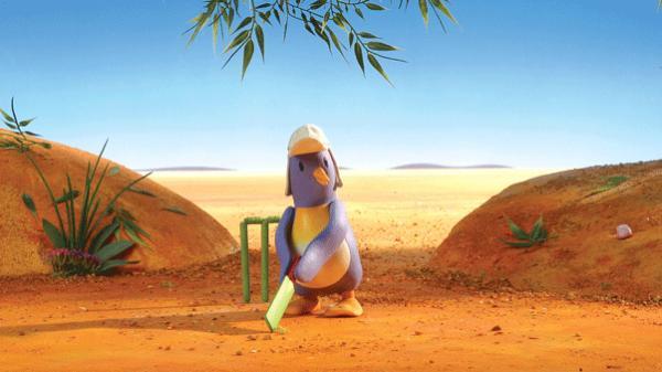 The Koala Brothers on Twitter: