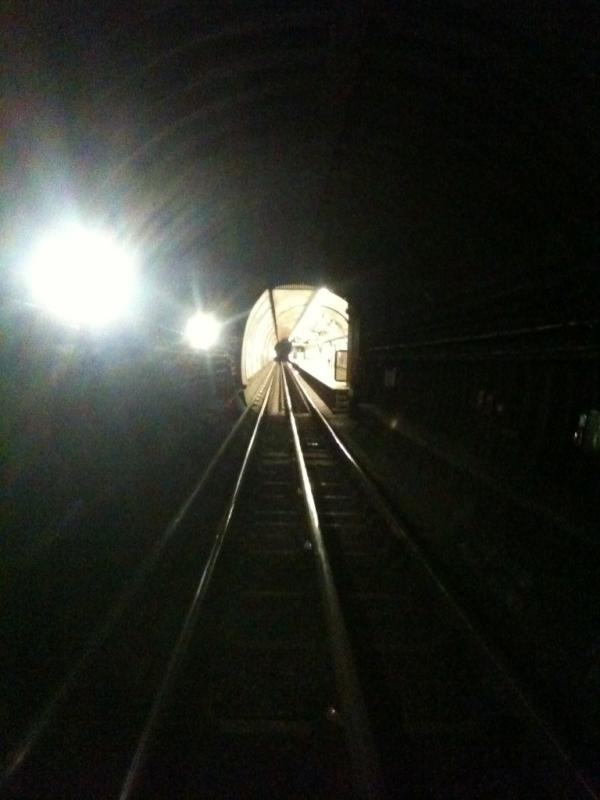 ApkVbp9CEAExXDa - The Victoria Line's really big 50th birthday! #3