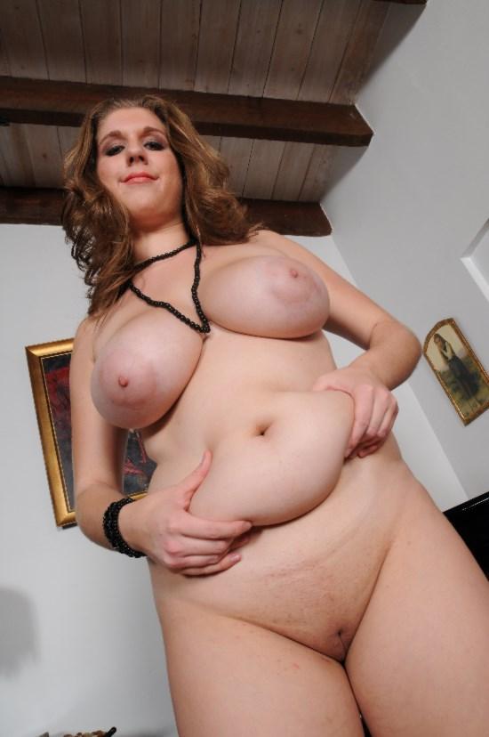 Fat tits free movies-8742