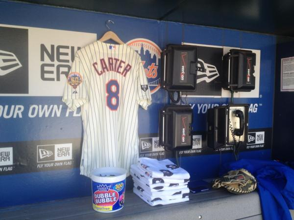 info for b50bf a9972 New York Mets on Twitter: