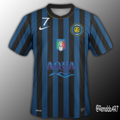 new styles 19763 8a938 Make Your Jersey on Twitter:
