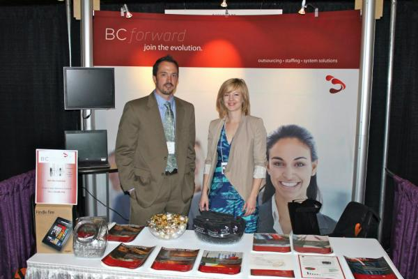 Bucher & Christian Consulting Inc Picture
