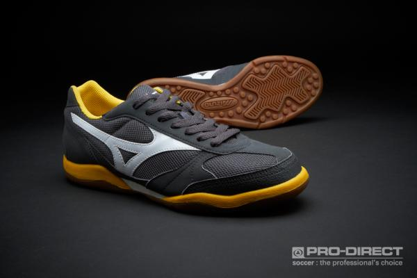 mizuno shoes indonesia