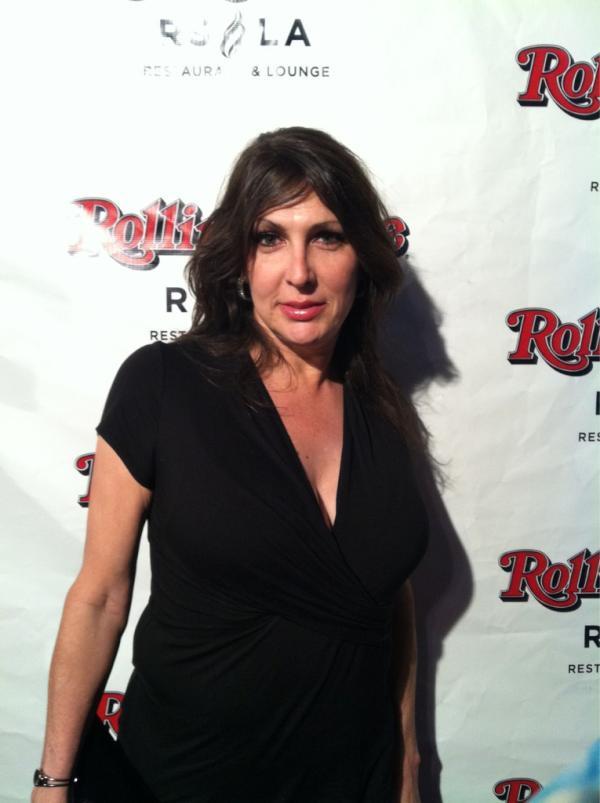 URNotAlone Profile for Lee, Transgender in St. Johns