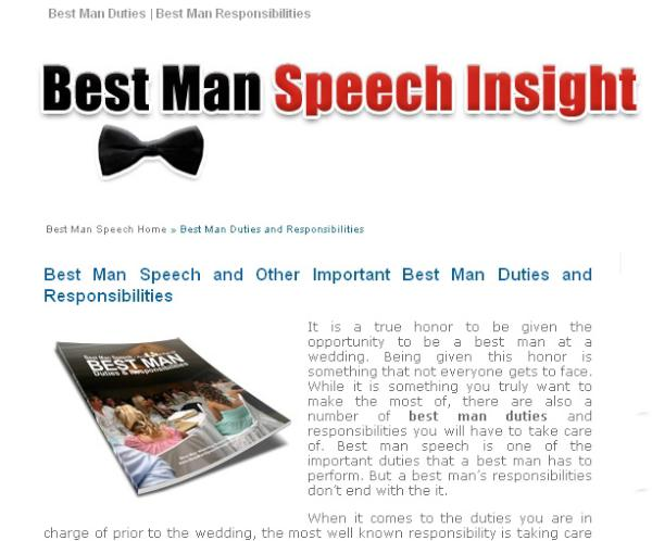 media tweets by bestmanspeechinsight bestmanspeechin twitter