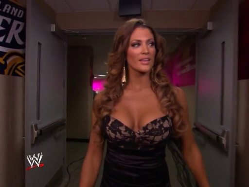 eve torres sexy boobs