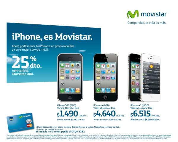 86277787bb8 Movistar Uruguay on Twitter: