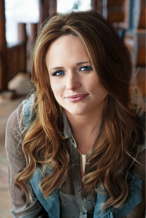 iLoveMirandaLambert! on Twitter: \u0026quot;Miranda Lambert with Brown hair!!! http:\/\/t.co\/q8Pcpfeo\u0026quot;