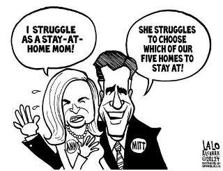 Poor Poor Ann... http://t.co/iJcy8rfH