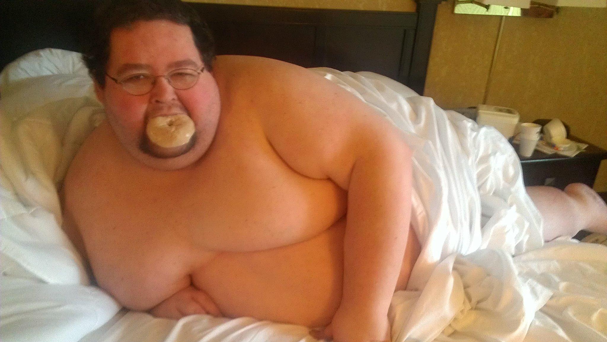 Порно эротика с толстыми мужиками